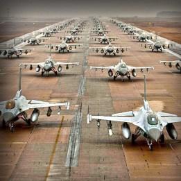Bildergebnis für China rüstung