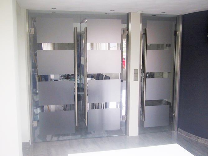 hard-glazen-deur