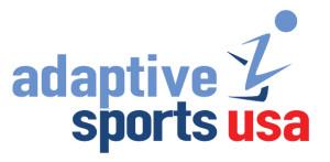 adaptive-sports-usa-logo