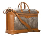 22'-Club-Bag-HBC-w_-Sailcloth-Sienna-Dacron