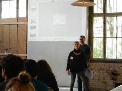 Workshop Stadt Ermächtigen (Foto (c) Christin Pomplitz)