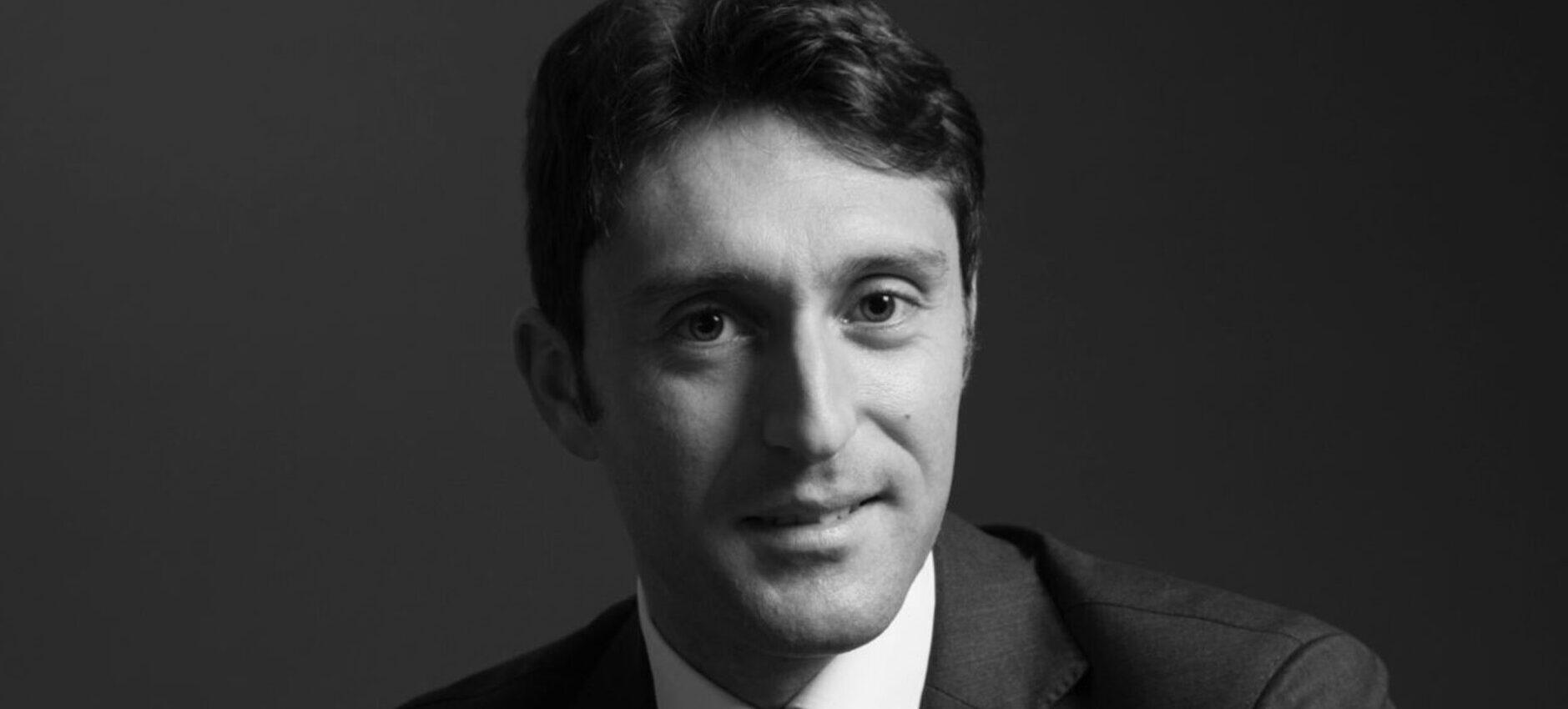 Lorenzo Vescuso Principal
