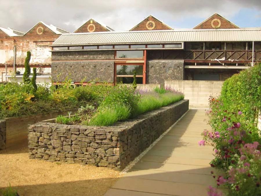 Glasgow Landscape Architecture U2013 Public Realm - Glasgow Architecture