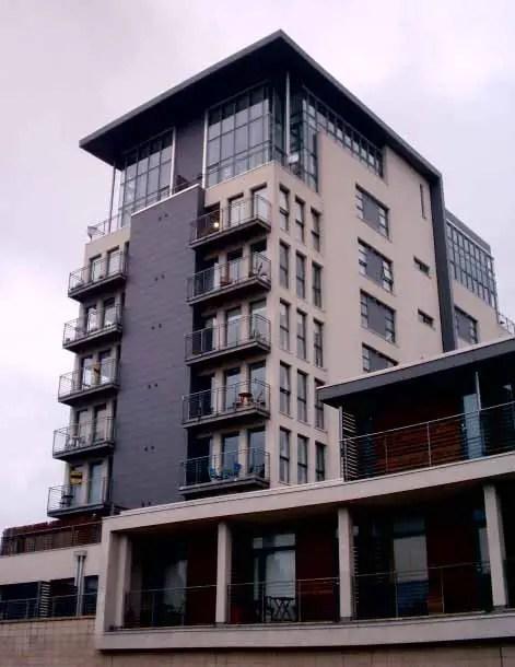 Pollokshaws Housing Glasgow Southside Homes Glasgow