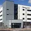 North Lanarkshire Community Health Centre