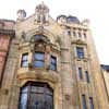 Athenaeum Glasgow