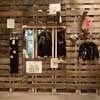 Baxendale / Nadfly shop Trongate 103