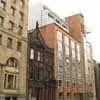 The Beacon Building Glasgow