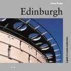 Edinburgh book