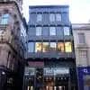 85 Buchanan St Glasgow