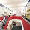Cairns Primary School