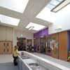 Community Centre Motherwell
