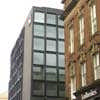 New Glasgow Hotel