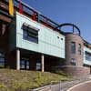 Clydeview Academy Gourock
