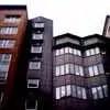 Cochrane Square Building