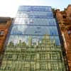 Copenhagen Building Glasgow