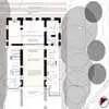 Dunderave Castle design