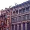 Egyptian Halls Glasgow