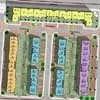 Elder Park Housing Glasgow