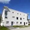Housing in Livingston - Etive Walk