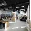 Fraser Building Glasgow