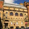 Glasgow Buildings