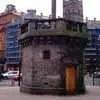 Glasgow Cross
