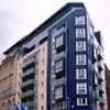 Glasgow Housing