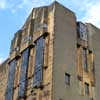 Glasgow School of Art building