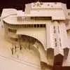 Govan building