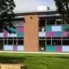 Govan Primary School