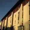 Graham Square Glasgow Housing