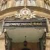Central Hotel Glasgow