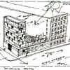 Merchant City Apartments