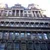 Hope Street Building
