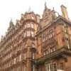 Hope Street Glasgow