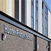 Hunter Primary School East Kilbride