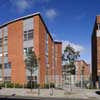 Hutchie Housing Glasgow