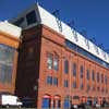 Ibrox Stadium