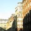Merchant City Flats Glasgow
