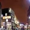 Ingram Street Hotel