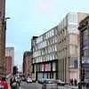 Ingram Street Hotel Glasgow