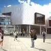 Inverclyde Schools Glasgow