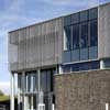 Johnstone Community Sports Hub