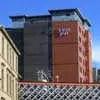 Jurys Inn Hotel Glasgow