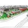 Merrylee School Glasgow