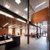 Shettleston Housing Association Offices