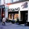 Rogano Restaurant