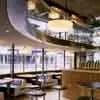 Radisson SAS Hotel Glasgow