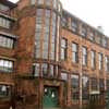 Scotland Street School Building